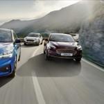 Ford Focus_Spoznajte Slovenski avto leta 2019 - foto revija