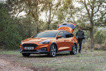 FORD_2018_FOCUS_ACTIVE_WAGON_NOV_9