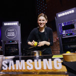 Foto1_Samsung COOKHOUSE