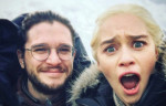 Game-Thrones-Behind--Scenes-Moments
