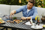 hartman-jamie-oliver-garden-furniture-grilling-set-2017-large