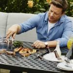 hartman-jamie-oliver-garden-furniture-grilling-set-2017-large