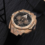 https___hypebeast.com_image_2019_03_hublot-big-bang-sang-bleu-ii-first-look-2