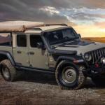 jeep-wayout-concept-1-thumb-960xauto-98897