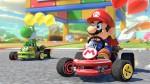 Mario Kart Tour: legendarna videoigra prihaja na pametne telefone!