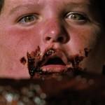 Zakaj se tako težko upreš čokoladi?