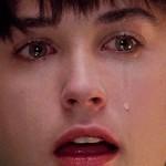 Od danes nič več ne bo isto: dokazali so, da se moške in solze razlikujejo
