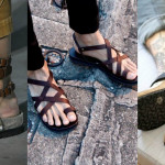 moski sandali 2019