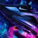 Nike-throwback-future-pack-air-max-270-1