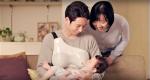 Father's Nursing Assistant: zdaj lahko tudi moški podoji otroka