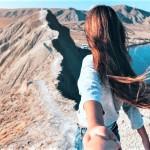 """To je najbolj """"instagramana"""" lokacija na svetu in ni to, kar pričakuješ"""