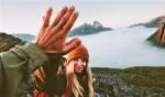 20 preprostih vsakodnevnih užitkov, ki ti bodo pomagali pri digitalnem razstrupljanju