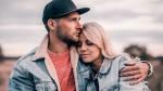 10 skrivnosti dolge in uspešne zveze, ki ti jih nihče ne pove