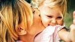10 močnih razlogov, zakaj so tete v življenju svojih nečakov in nečakinj tako pomembne