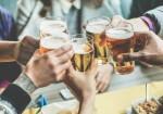 Okusi Piva Radovljica 2019: prvi festival craft piva v čokoladnem mestu