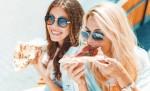 Učinkoviti triki, kako se naučiti jesti manj