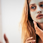 Tega dermatologi niti v sanjah ne bi dali na svojo kožo