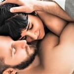 So tudi tvoje misli tako poredne: 10 najbolj priljubljenih seksualnih fantazij na svetu
