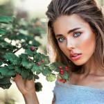 Takšna je prava dama: 10 stvari, ki te ločijo od navadnih žensk
