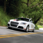 stanford-audi-tts-autonomous-pikes-peak-car-aka-shelley_100315131_h