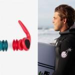SurfEars-3.0-0-Hero