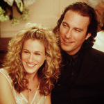 today-in-tv-history-carrie-proposal1.jpg