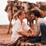 Zakaj je potovanje s partnerjem ena ključnih stvari za vsako zvezo?