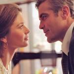 Grozovita navada, zaradi katere partnerji najpogosteje varajo