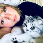 5b51ed86271eca1b7312a32b_taylor-swift-cats