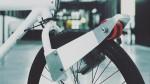 CLIP: prenosni motor, ki navadno kolo v hipu spremeni v električno