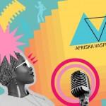 afriška vasfest