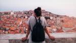 Kako potovati poceni? 8 pametnih nasvetov za ugodne počitnice!