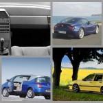 avtomobilski-klasiki-2019 (2)