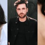 Evrovizija 2019: finalni večer izbora za pesem Evrovizije 2019