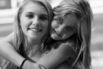 best-friends-381984_1920