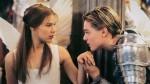 10 lekcij za samsko žensko: ne hiti z iskanjem pravega, ker boš našla napačnega