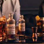 coke-mixers-1556821291