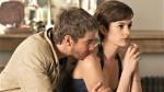 Enkrat bo minila bolečina: toliko časa potrebuješ, da preboliš bivšega partnerja