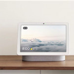 google-introduced-a-new-smart-display-to-its-rebranded-line-of-nest-products