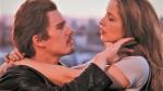 Tako dosežeta dober odnos: 6 zlatih obljub, ki si jih dajo srečni pari