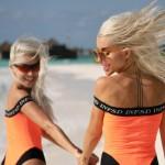 infsd-swimwear-mkxBN-faIF8-unsplash