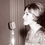 Marjana_Deržaj_19601