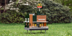 mcdonalds-beehive-hed-page-2019