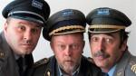Najboljše slovenske komedije v 21. stoletju, ki so resnično vredne ogleda