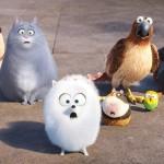 Junija v kino: čakajo te nadaljevanja največjih filmskih uspešnic!