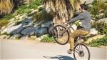 Nua Bikes Electrica: električno kolo, ki se polni samo