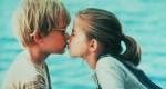 Ko moški ljubi z vsem srcem: te besede boš slišala le, če te ima zelo, zelo rad
