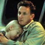 Ko umrejo starši: 7 stvari, ki se za večno spremenijo v tvojem življenju