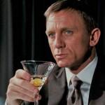 5 živil, ki jih ne bi smeli mešati z alkoholom