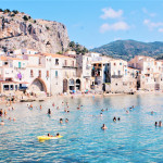 Dal boš vse, da bi tukaj letoval: najlepše italijanske plaže, ki nudijo VELIKO VEČ